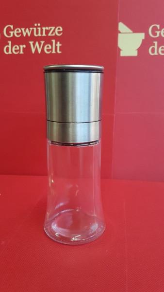 Universal Glasmühle Keramikmahlwerk 80 ml
