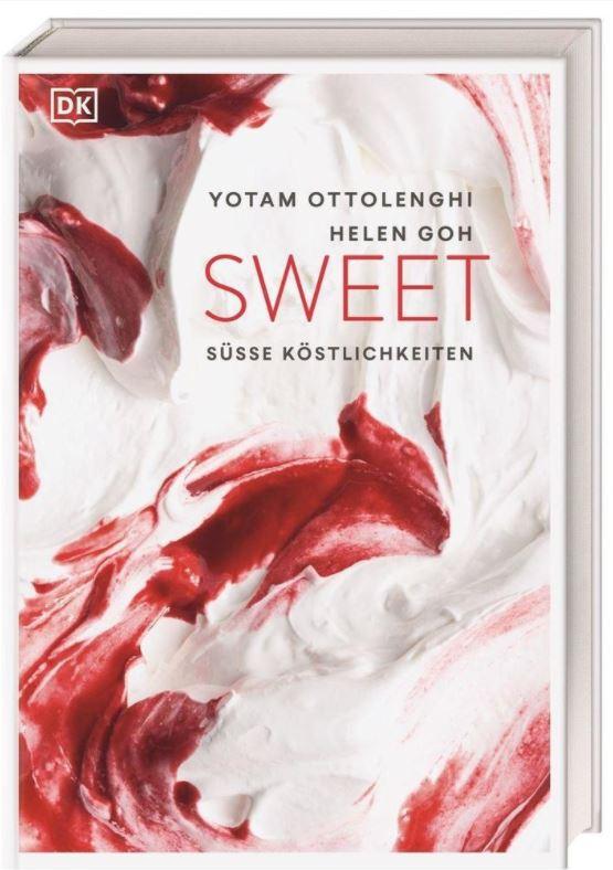 Sweet1aBeXdlOJmtIRg