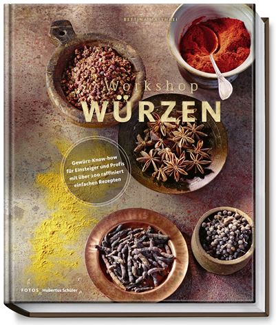 Workshop_Wuerzen_Cover_V3