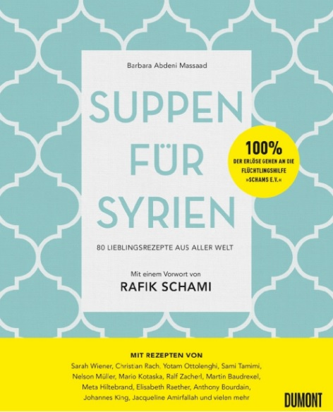 Suppen-f-r-Syrien