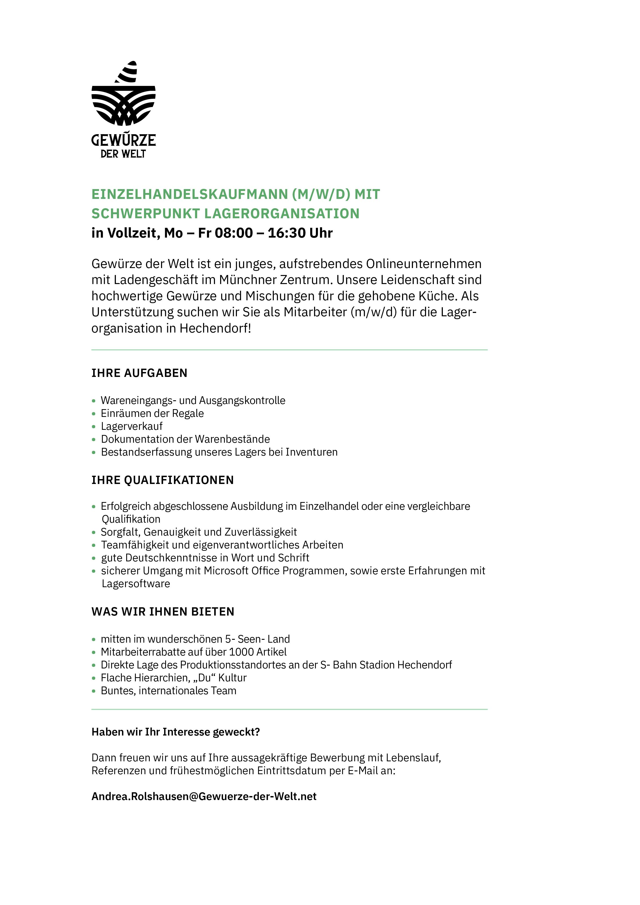 22-09-2020_Einzelhandelkaufmann