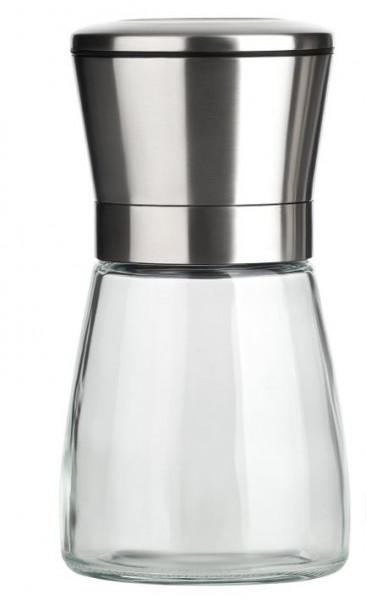 Universal Glasmühle Keramikmahlwerk 160 ml