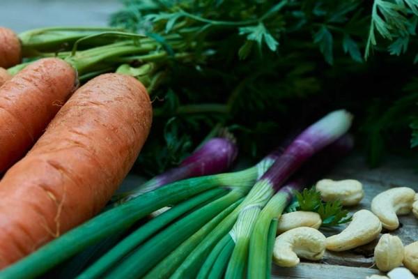 Karotten-Kokos-Suppe5883af63bf94c