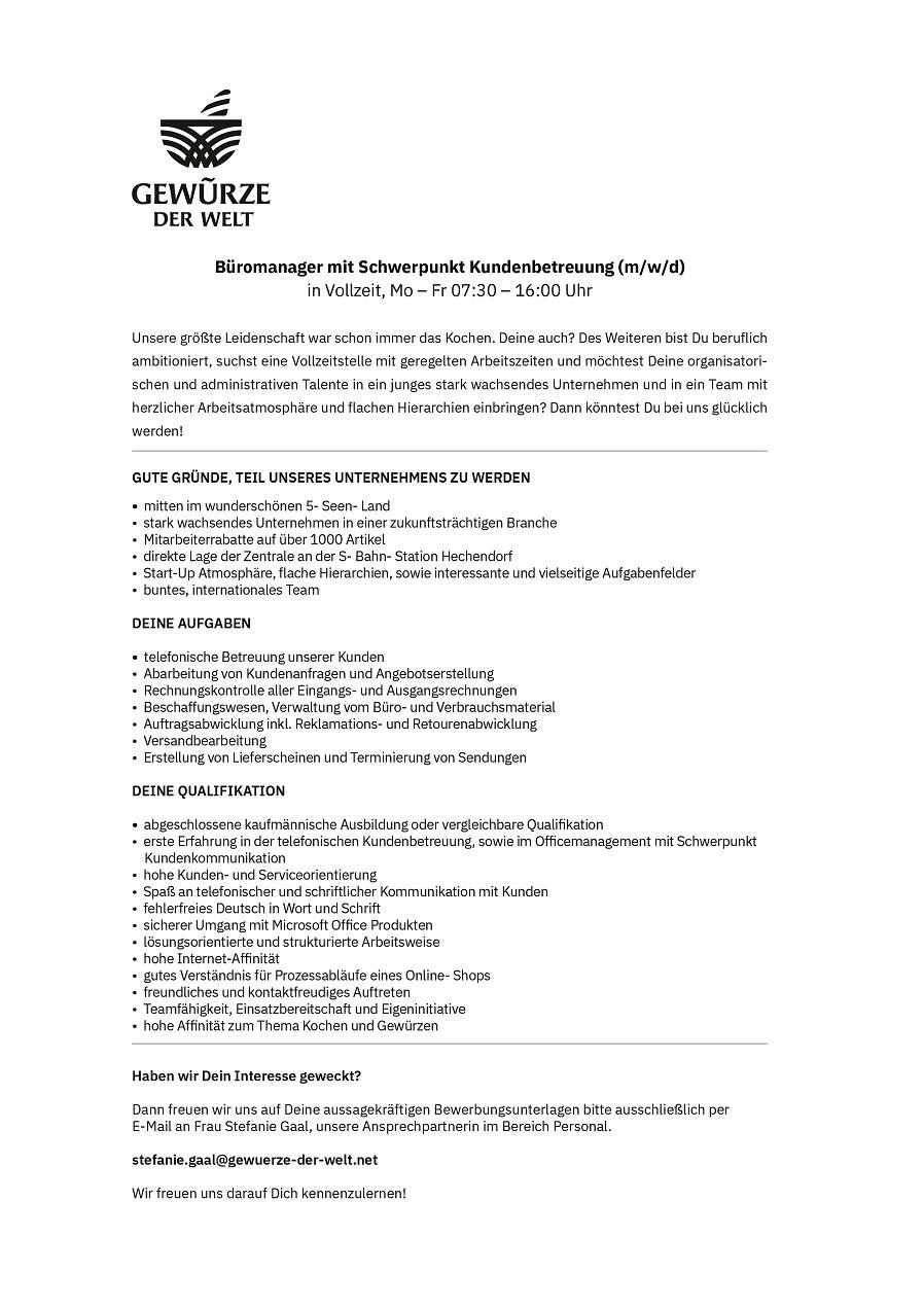 18-09-2021_Buromanager-mit-Schwerpunkt-Kundenbetreuung
