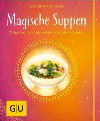 Magische-Suppen