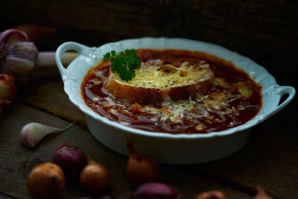 rote-Zwiebelsuppe-1_web