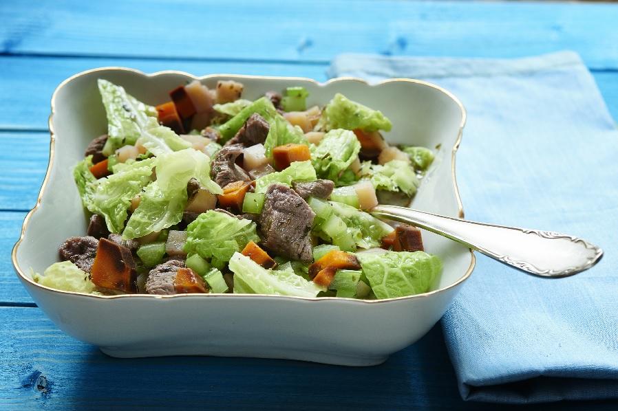 Irish-Stew-klein2