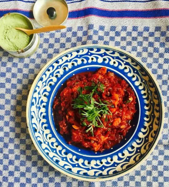 Rote-Beete-Tomaten10klein