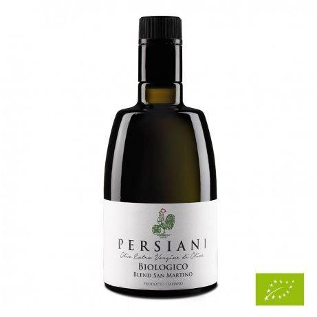 Persiani Natives Bio Olivenöl Extra Vergine San Martino 500 ml