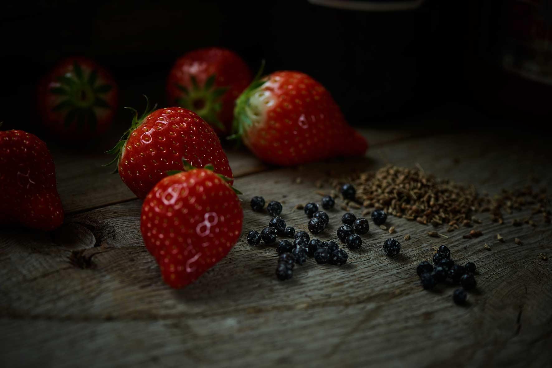 marinierte-Erdbeeren_web
