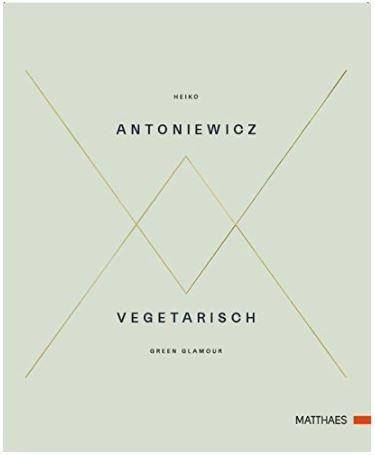 Buch Vegetarisch
