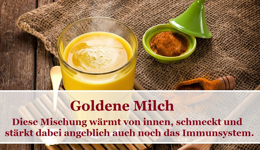 Goldene-Milch587274db3fe52