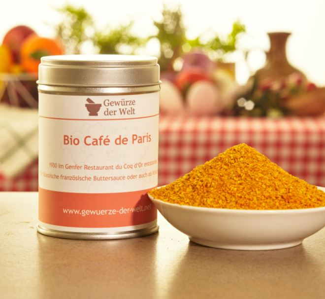 bio-Cafe-de-Paris