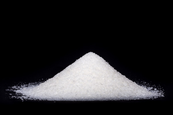 Zucker-Salz-8982N97IzwioPte2