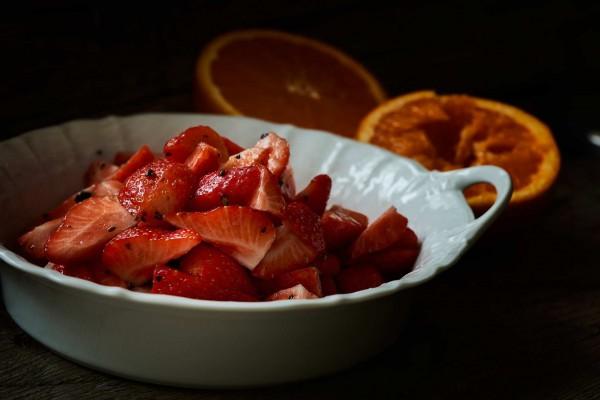 marinierte-Erdbeeren-1_web