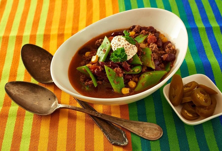 Chili-con-Carne-GdW_web56c8c8473e1e5