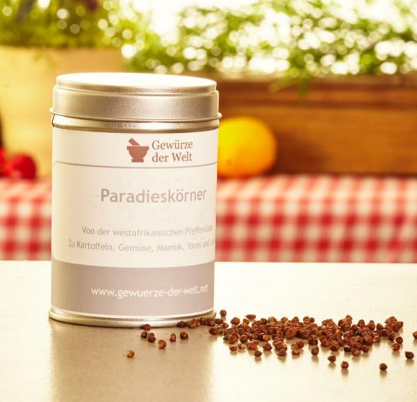 Paradies1