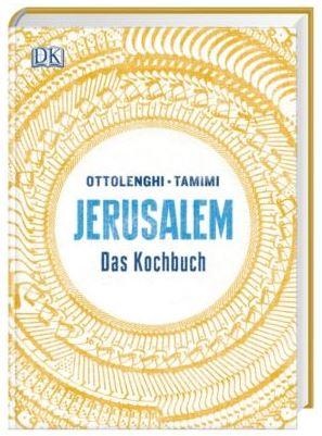 JerusalemqmOfgtrxe1HQP
