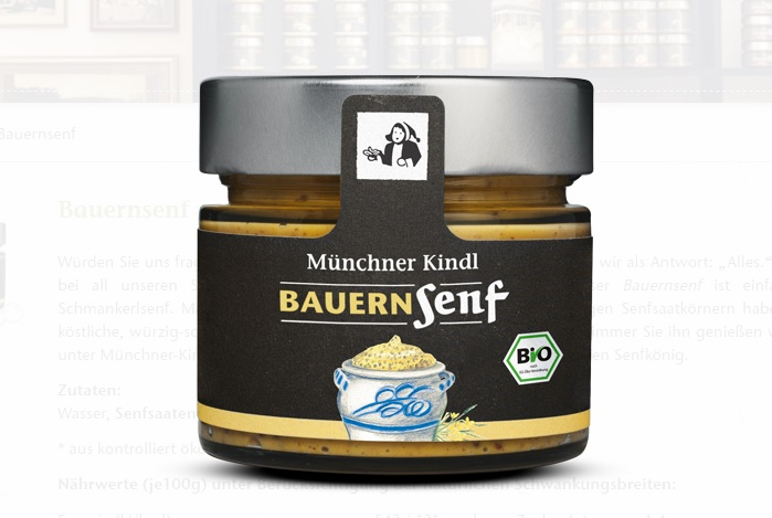 Bauernsenf576593961f894