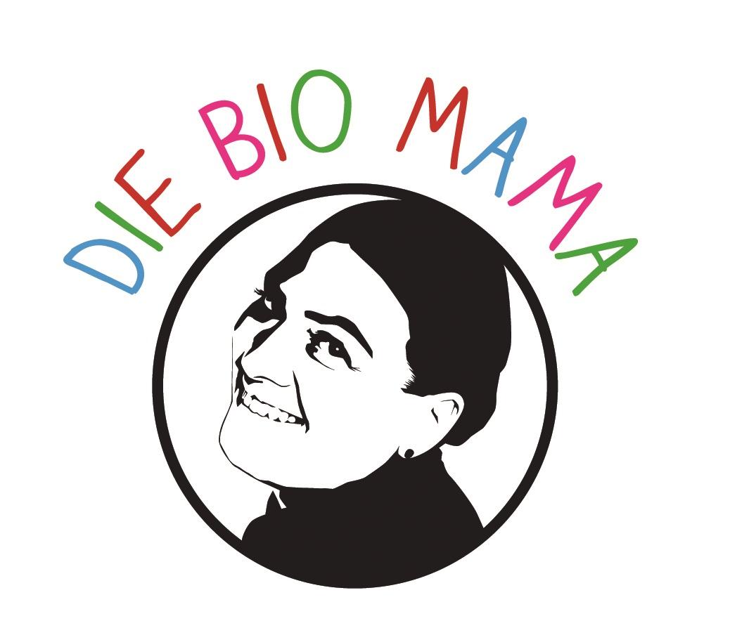 Die-Bio-Mama_3-002