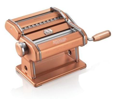 Pastamaschine Atlas 150