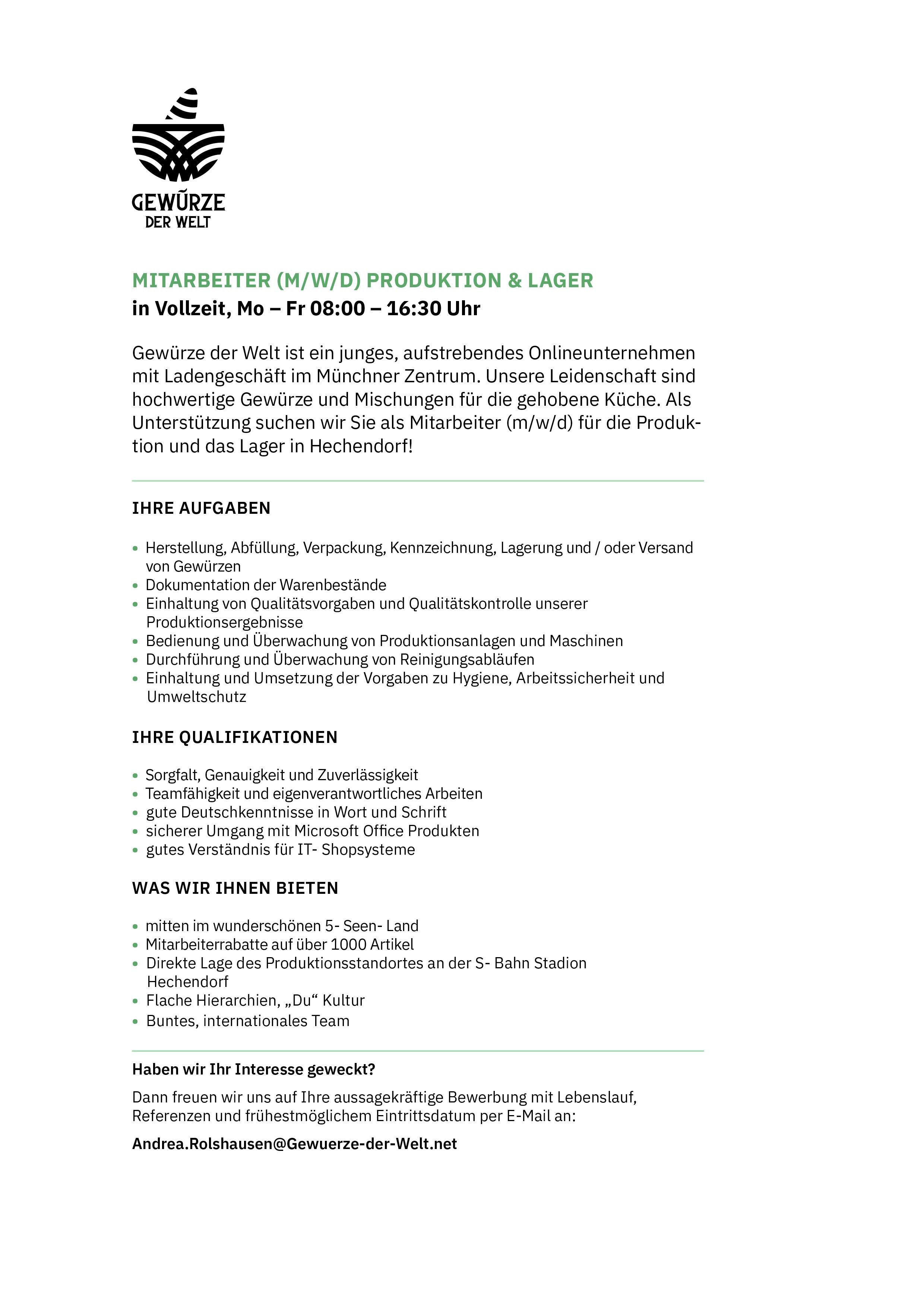 05-08-2020_Produktion_Lager_Stellenausschreibung