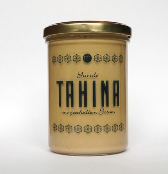 Bio Tahina 420 g