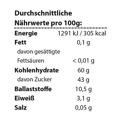 Berberitze-002