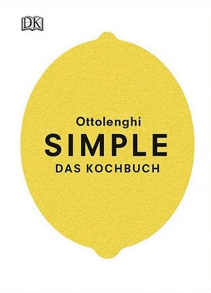 Buch Simple
