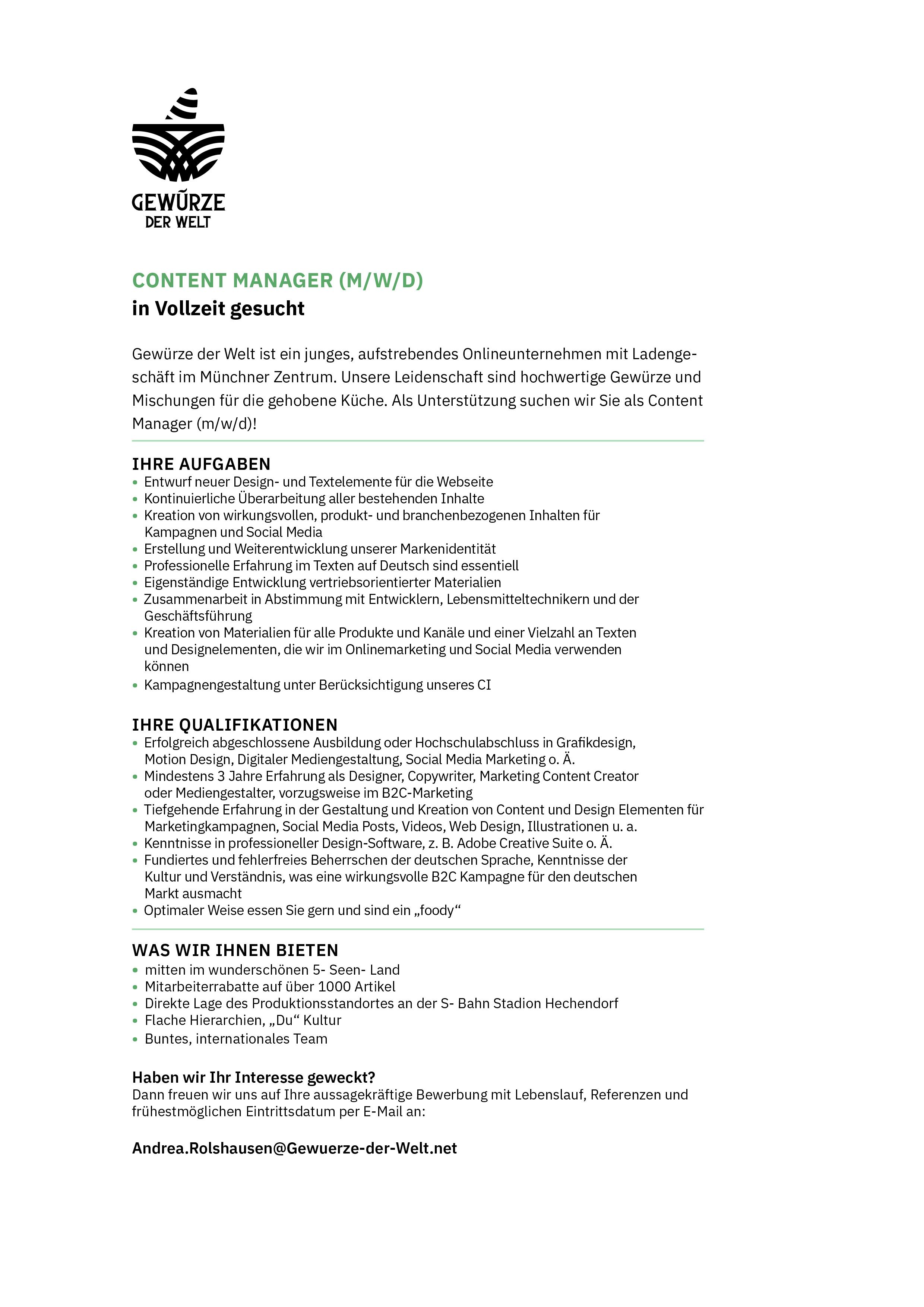Stellenanzeige_Content-Manager_05-09-2020