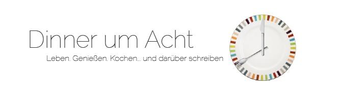 Dinner-um-Acht56a4c26671e37