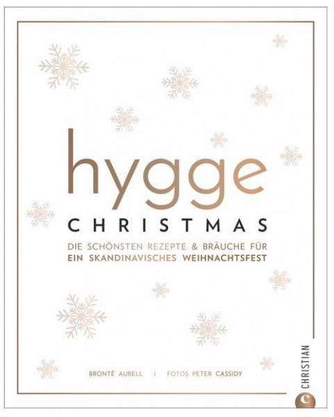 Buch Hygge Christmas