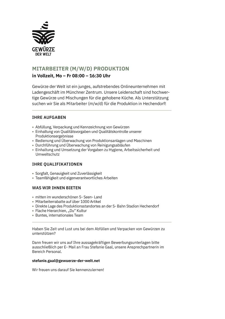 22-01-2021_ProduktionKeR5TD2gB2onz