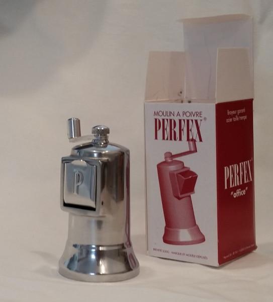 Perfex Pfeffermühle