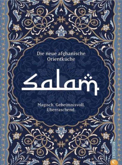 Buch Salam