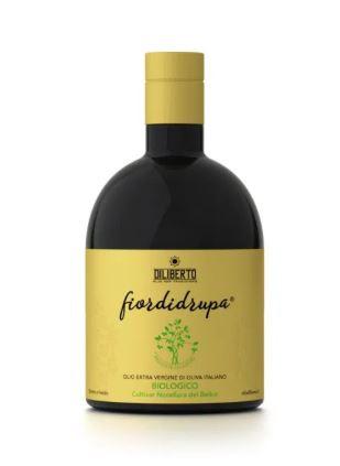 fiordidrupa® BIO - Natives Olivenöl Extra