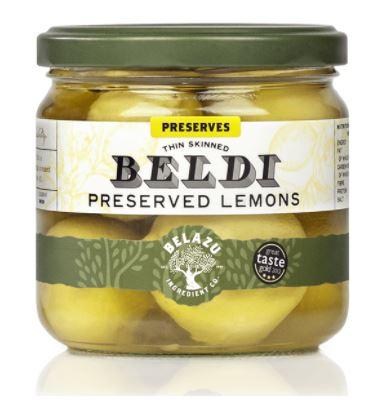 Beldi