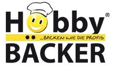 Hobbyb-cker