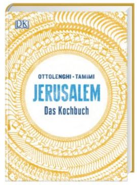 JerusalemNuB1KQYq9mpc0