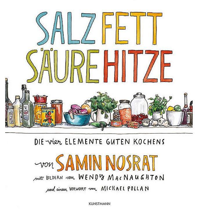 Buch-Samin-Nosrat