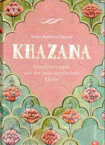 Buch Khazana