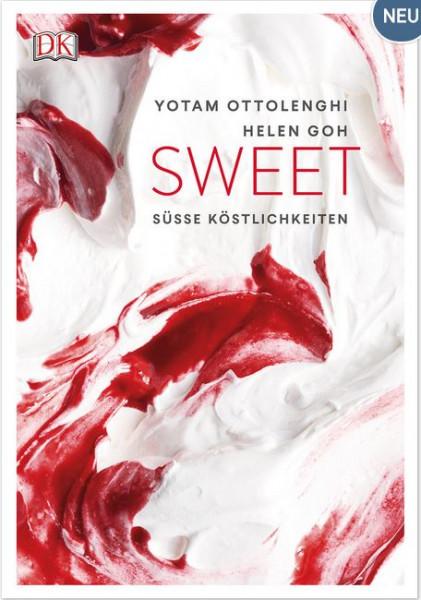 Buch Sweet
