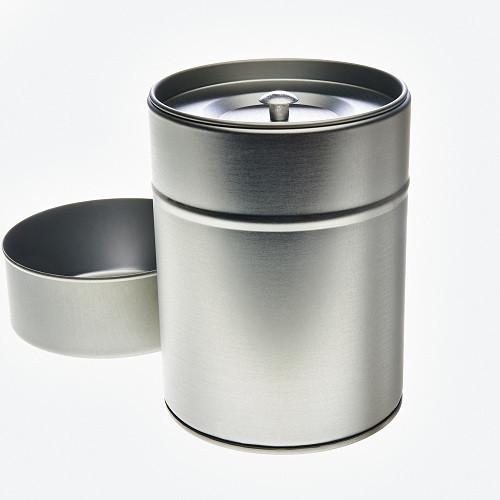 6 XL-Aromadosen